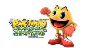 Pac-man-and-the-ghostly-adventures-pic-1