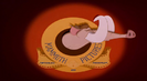 Cats Don't Dance Elephant Trumpeting PE024801 1