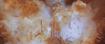 Mars Attacks (1996) TRISTAR WINDOW CRASH 01