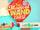 Sesame Street: The Magical Wand Chase (2017)