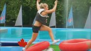 Wipeout Canada Sound Ideas, CARTOON, SLIDE - MEDIUM VIOLIN SLIDE DOWN