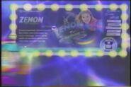 Zoog Disney (Miscellaneous) Sound Ideas, CARTOON, ZIP - QUICK ZIP IN 02 (1)