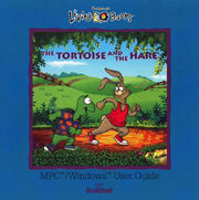 174923-the-tortoise-and-the-hare-windows-3-x-other