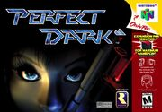 287446-perfect-dark-nintendo-64-front-cover.png