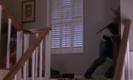 3 Ninjas (1992) Hollywoodedge, Wood Crash Large PE113501
