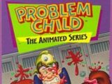 Problem Child (TV Series)