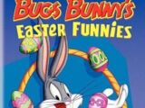 Bugs Bunny's Easter Funnies (1977)