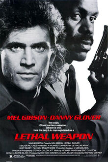 Lethal weapon1