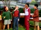 Barney's Sense-Sational Day Hollywoodedge, Big Crunchy Bite CRT026401 (2)