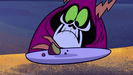 Wander Over Yonder WB fiddle slide up in low-pitch 02