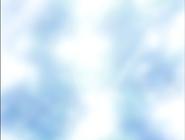 Alien Nine Ep 3 Anime Bird Chirp Sound 3