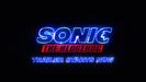 Sonic 2019 Trailer Sonic Ring (1)
