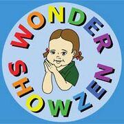 Wonder-showzen-logo