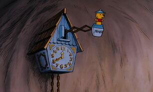 Winnie-the-pooh-disneyscreencaps.com-157