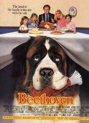 Beethoven'1992