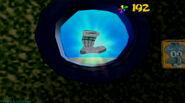SpongeBob SquarePants Battle for Bikini Bottom Hollywoodedge, Fanfare Ta Da CRT044001