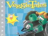 VeggieTales: God Wants Me to Forgive Them!?! (1994) (Videos)