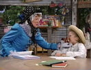 Barney & Friends A Little Mother Goose; Barney's Rhyme Time Rhythm Sound Ideas, HEAD SHAKE, CARTOON - XYLO HEAD SHAKE,