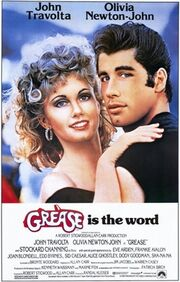 Grease ver2