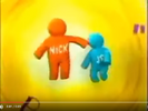 Nick Jr Productions Logo Sound Ideas, BOING, CARTOON - HOYT'S BOING,