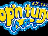 Pop'n Tunes