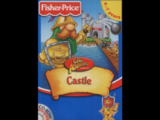 Great Adventures by Fisher-Price: Castle