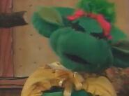 Barney Let's Play School Hollywoodedge, Twangy Boings 7 Type CRT015901 7