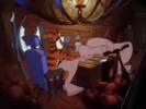 Boo to You Too Winnie the Pooh Hollywoodedge, Lg Metal Wheel Creak CRT053701