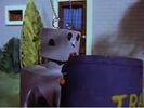 Gumbyrobots06