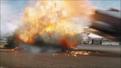 Avengers All Explosions & Destruction Scenes 4-55 screenshot
