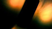 Bolt (2008) SKYWALKER, SCI-FI GUN - SINGLE SHOT