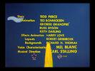 Stupor Duck Sound Ideas, CARTOON, AIRPLANE - JET PASS BY-3