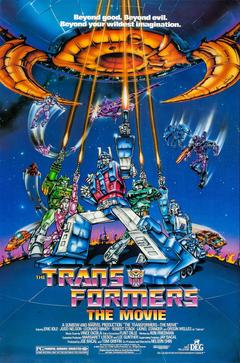 Transformersanimatedfilmposter