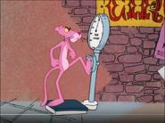 DePatie-Freleng Cartoons (Shorts) Sound Ideas, HIT, CARTOON - FLAT PEEONG 01