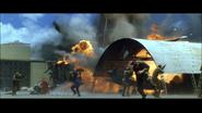 Pearl Harbor SKYWALKER, EXPLOSION - SHARP, METALLIC ''SNAP'' EXPLOSION
