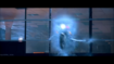 Terminator 2 Helicopter Chase l 4K 0-1 screenshot