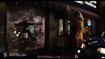 F X2 (1991) - I Don't Do Windows Scene (1 10) Movieclips 0-41 screenshot