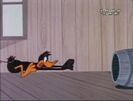 Daffyresinstretch01