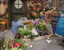 Barney's Rhyme Time Rhythm Hollywoodedge, Ascending Whistles CRT057901