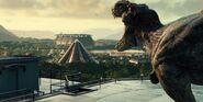 Jurassic-world-movie-screencaps.com-13699