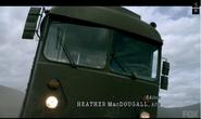 TXF Bus brake