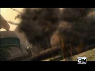 Kidnapped WARNER BROS. THUNDER 01