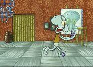 Spongebobjaywardoilspurt02