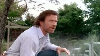 Walker, Texas Ranger - Intro Theme Song 1 HQ Chuck Norris
