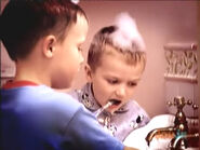Nick Jr. The Jimmer Jammers Music Video Hollywoodedge, Brush Teeth TE035901