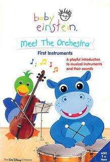 Baby-Einstein-Meet-The-Orchestra-First-Instruments