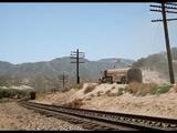 Hollywoodedge, Train Horn Freight Tr TE046003