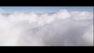 Red Tails SKYWALKER, AIRPLANE - STUKA SIREN SCREAM BY, SHORT 1