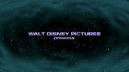 Toy Story 2 Buzz Beginning Scene 0-4 screenshot
