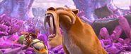 Ice Age Collision Course Screenshot 2008